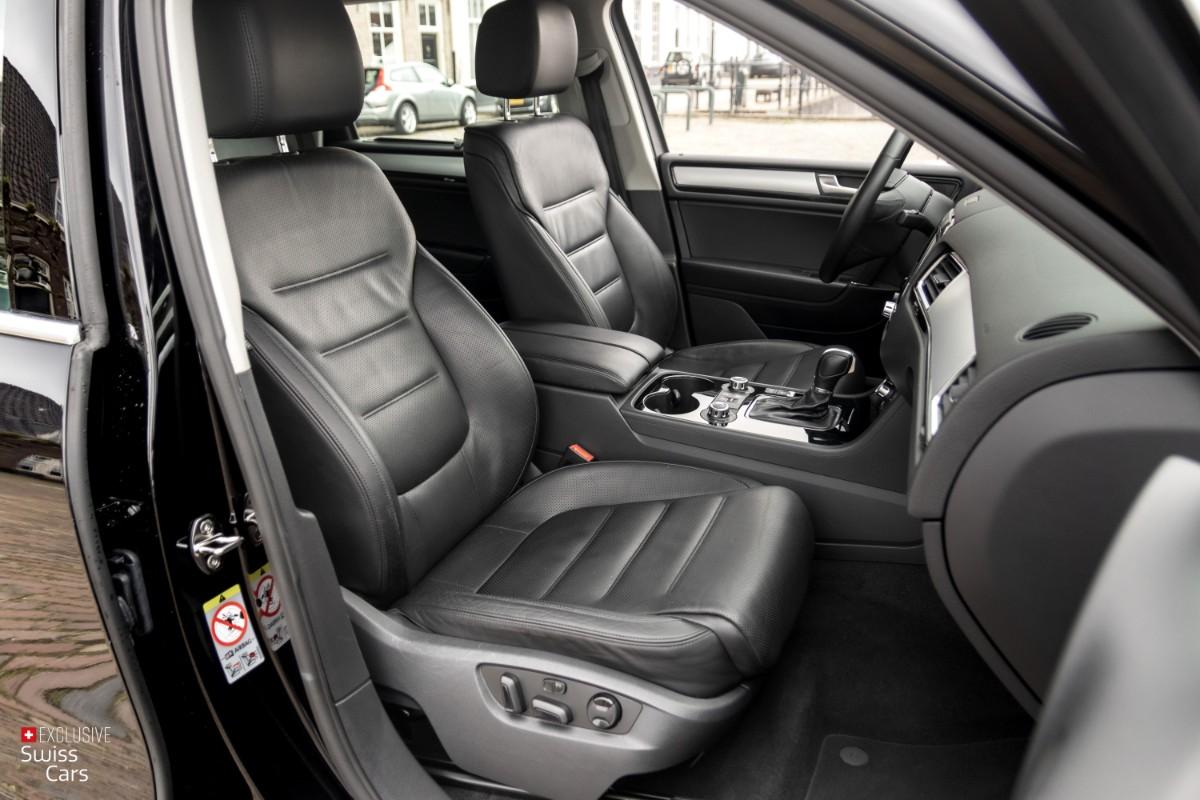 ORshoots - Exclusive Swiss Cars - VW Touareg - Met WM (31)