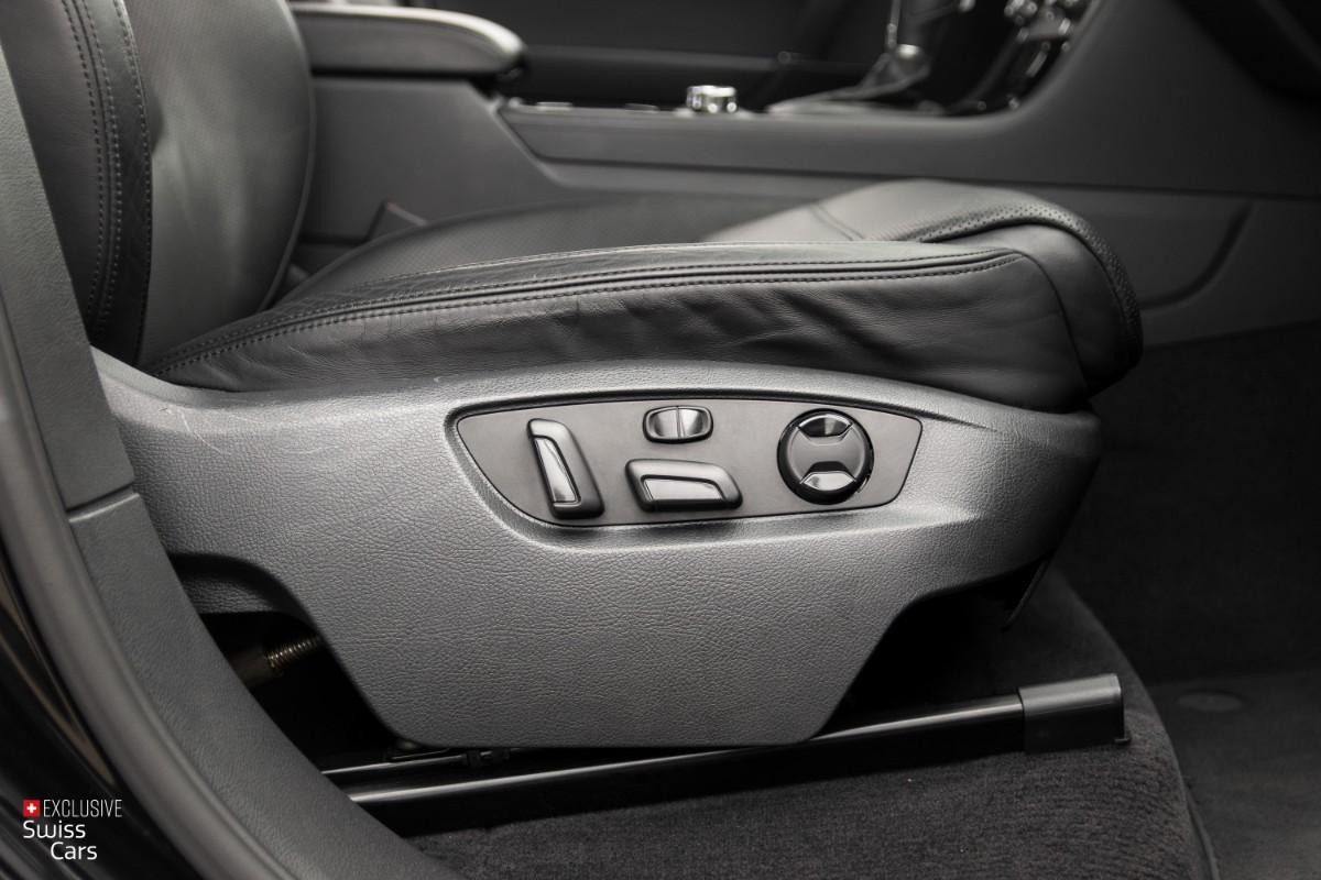 ORshoots - Exclusive Swiss Cars - VW Touareg - Met WM (32)