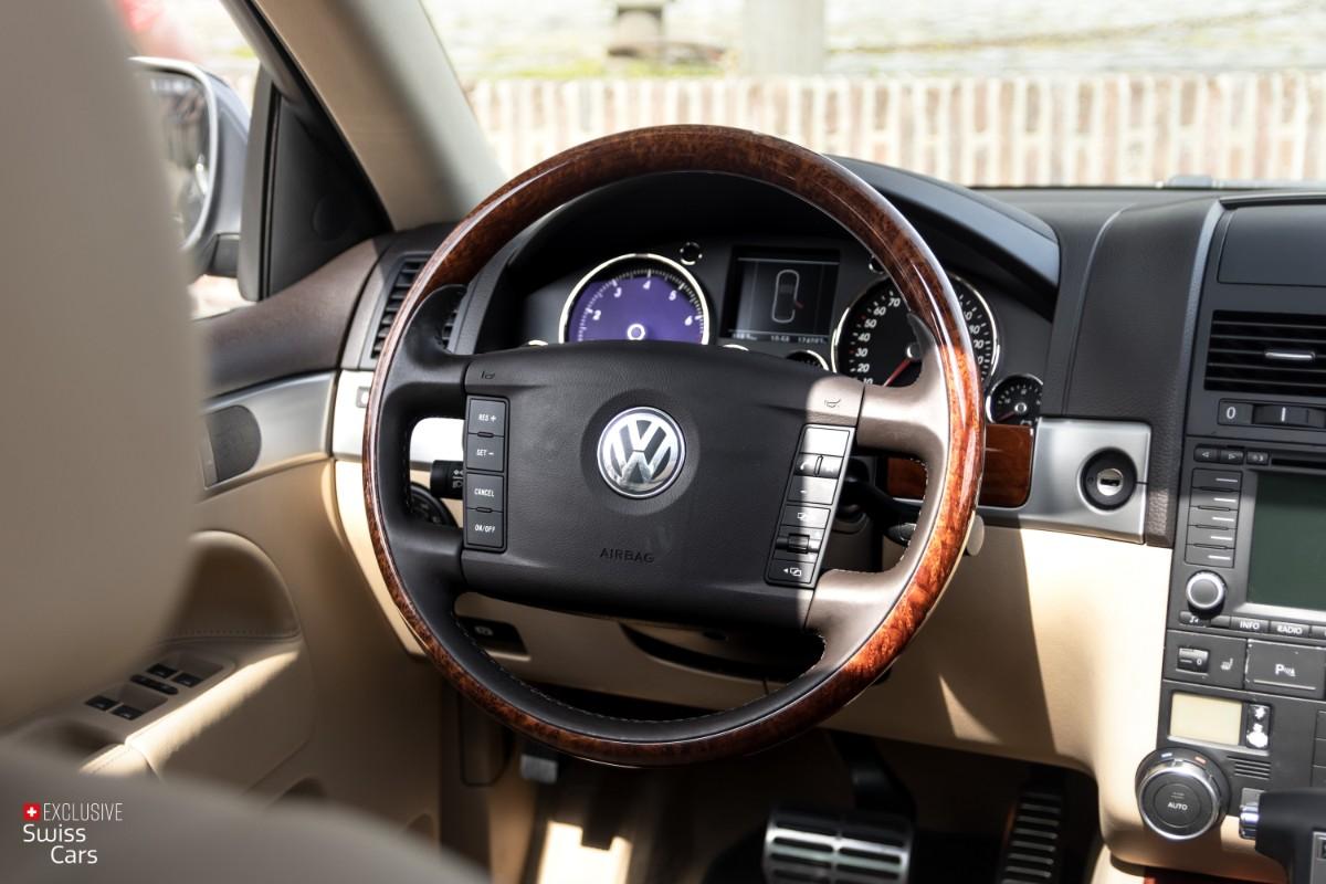 ORshoots - Exclusive Swiss Cars - VW Touareg - Met WM (34)