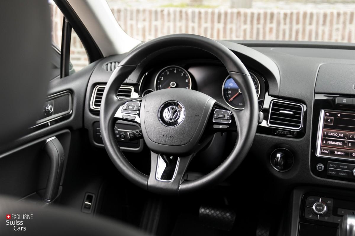 ORshoots - Exclusive Swiss Cars - VW Touareg - Met WM (35)