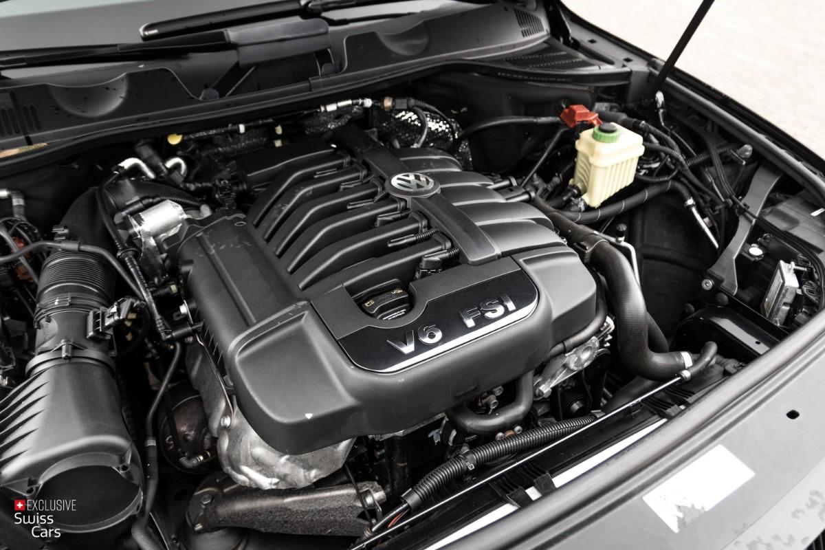 ORshoots - Exclusive Swiss Cars - VW Touareg - Met WM (38)