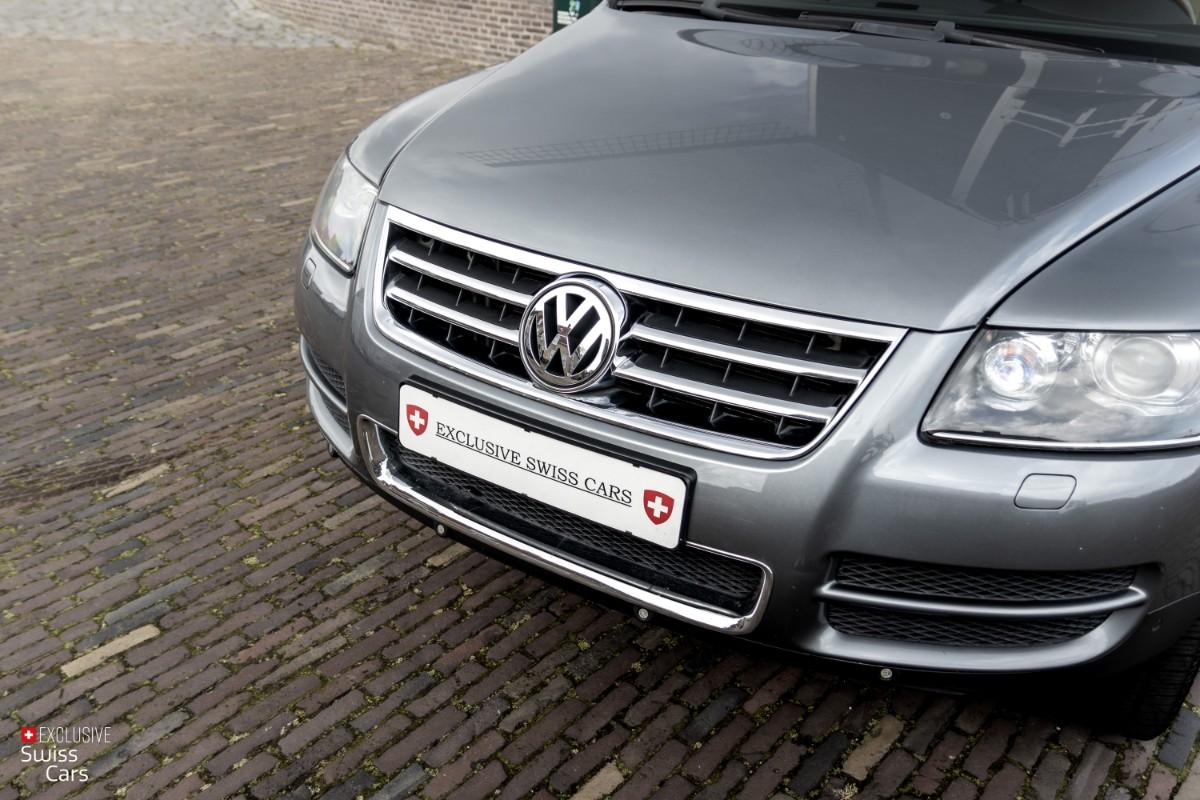 ORshoots - Exclusive Swiss Cars - VW Touareg - Met WM (5)
