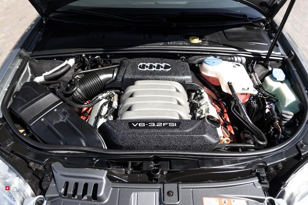 ORshoots - Exclusive Swiss Cars - Audi A4 Cabrio - Met WM (35)