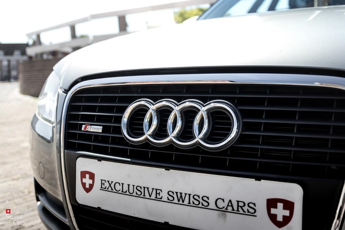 ORshoots - Exclusive Swiss Cars - Audi A4 Cabrio - Met WM (6)