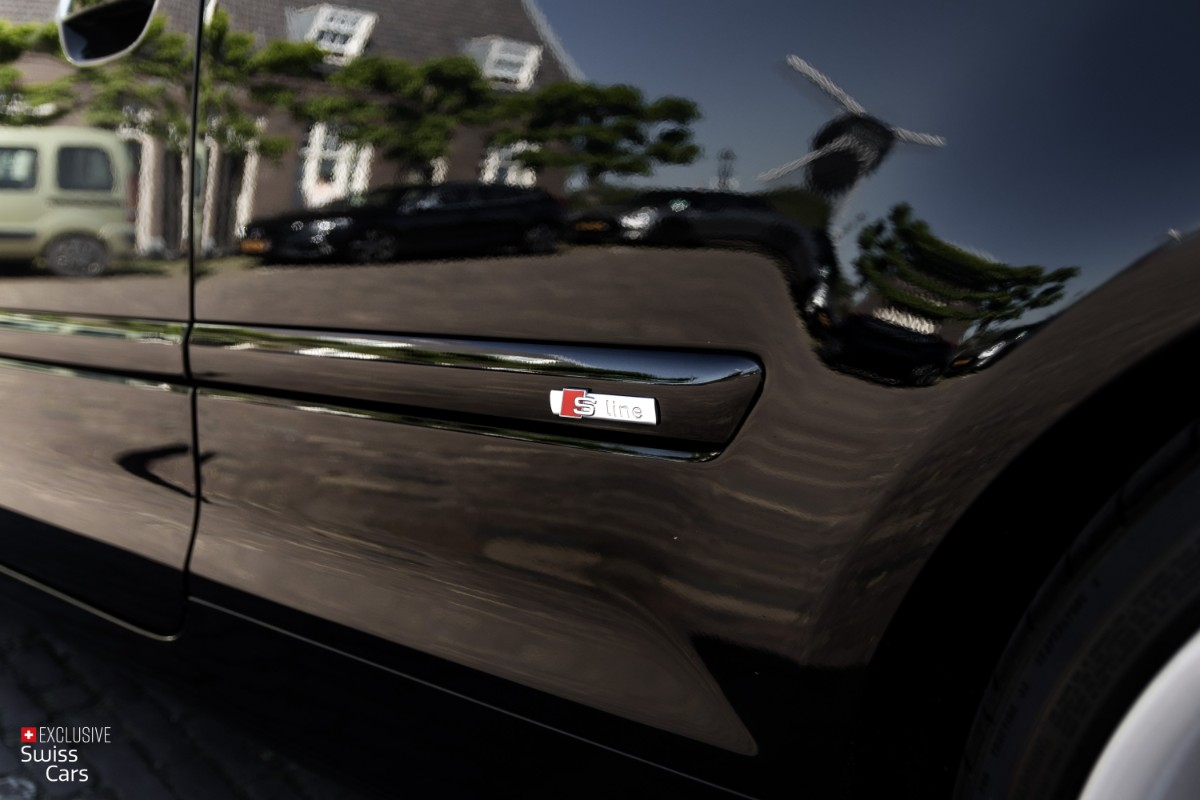 ORshoots - Exclusive Swiss Cars - Audi A4 Cabriolet - Met WM (12)