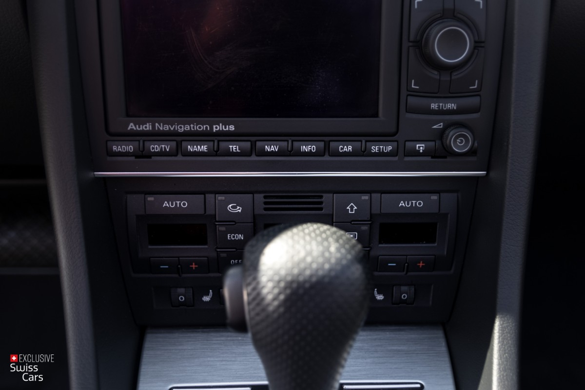 ORshoots - Exclusive Swiss Cars - Audi A4 Cabriolet - Met WM (28)