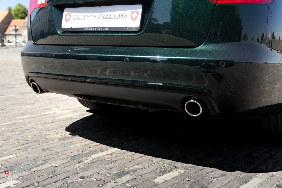 ORshoots - Exclusive Swiss Cars - Audi A6 - Met WM (17)