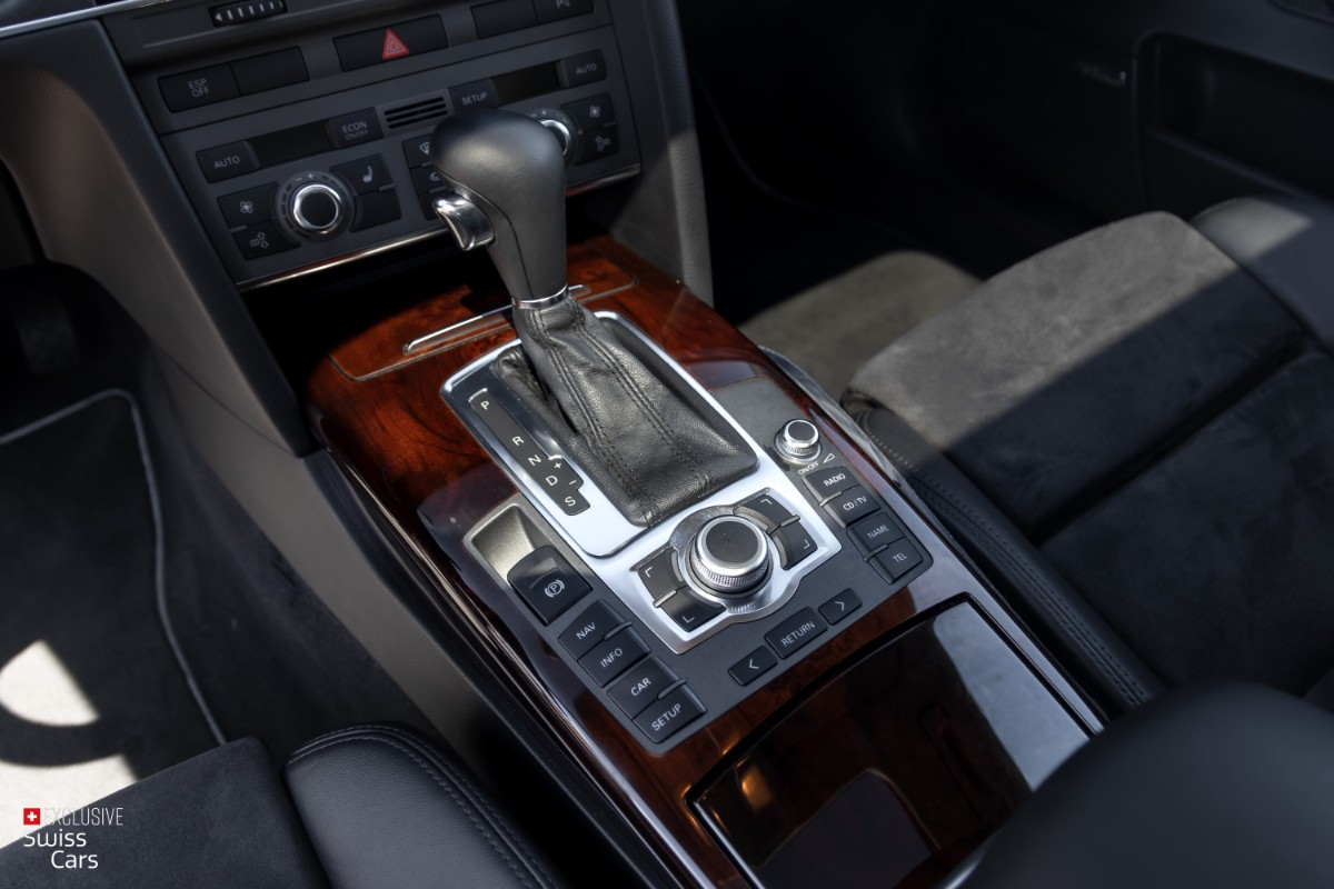 ORshoots - Exclusive Swiss Cars - Audi A6 - Met WM (20)