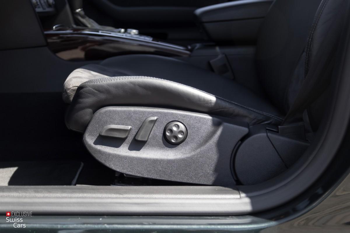 ORshoots - Exclusive Swiss Cars - Audi A6 - Met WM (25)