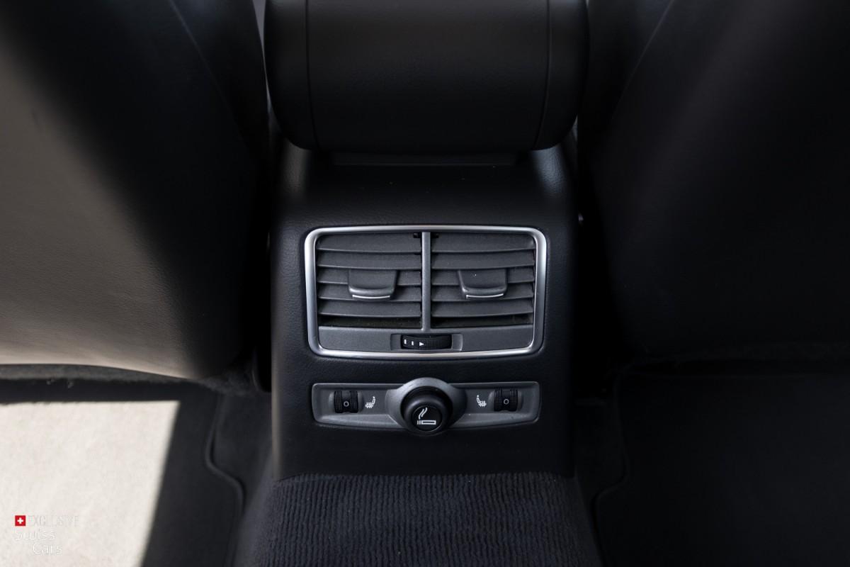 ORshoots - Exclusive Swiss Cars - Audi A6 - Met WM (29)
