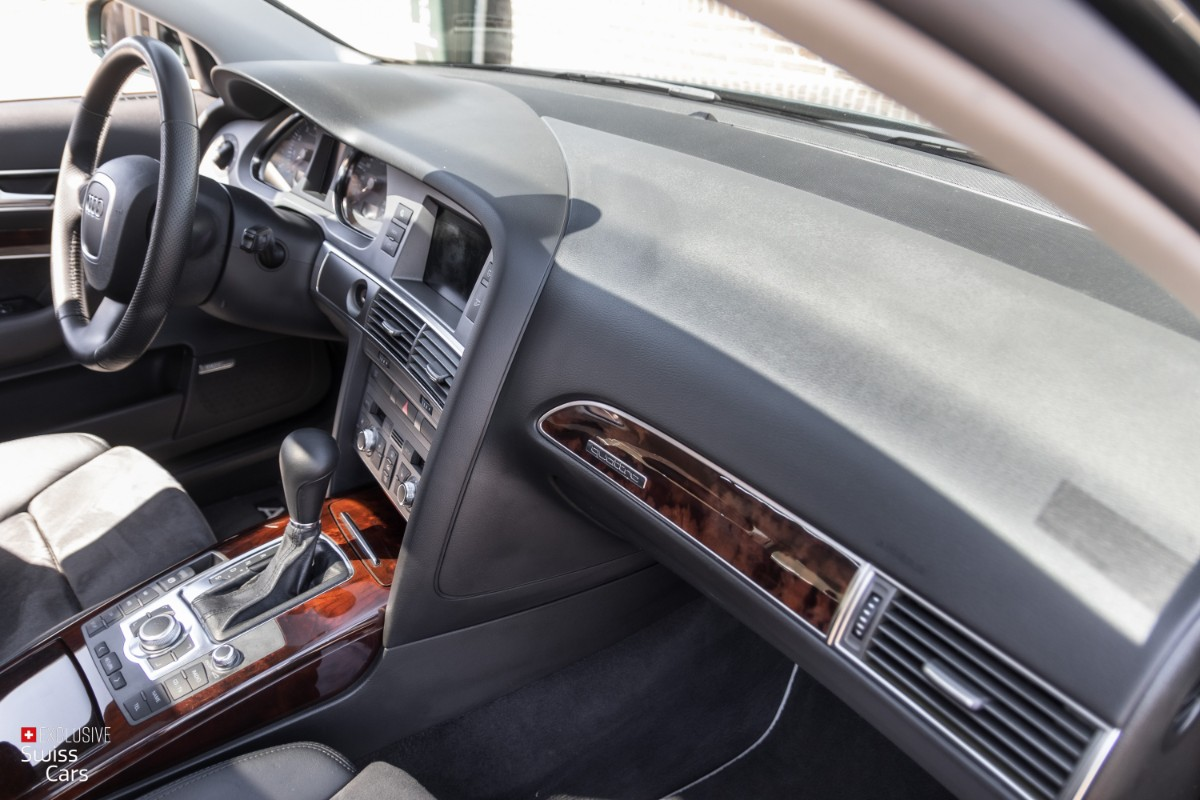 ORshoots - Exclusive Swiss Cars - Audi A6 - Met WM (32)