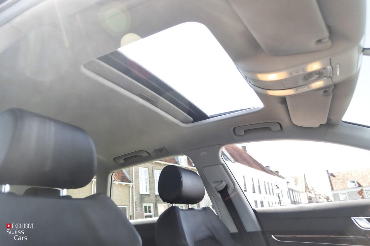 ORshoots - Exclusive Swiss Cars - Audi A6 - Met WM (34)