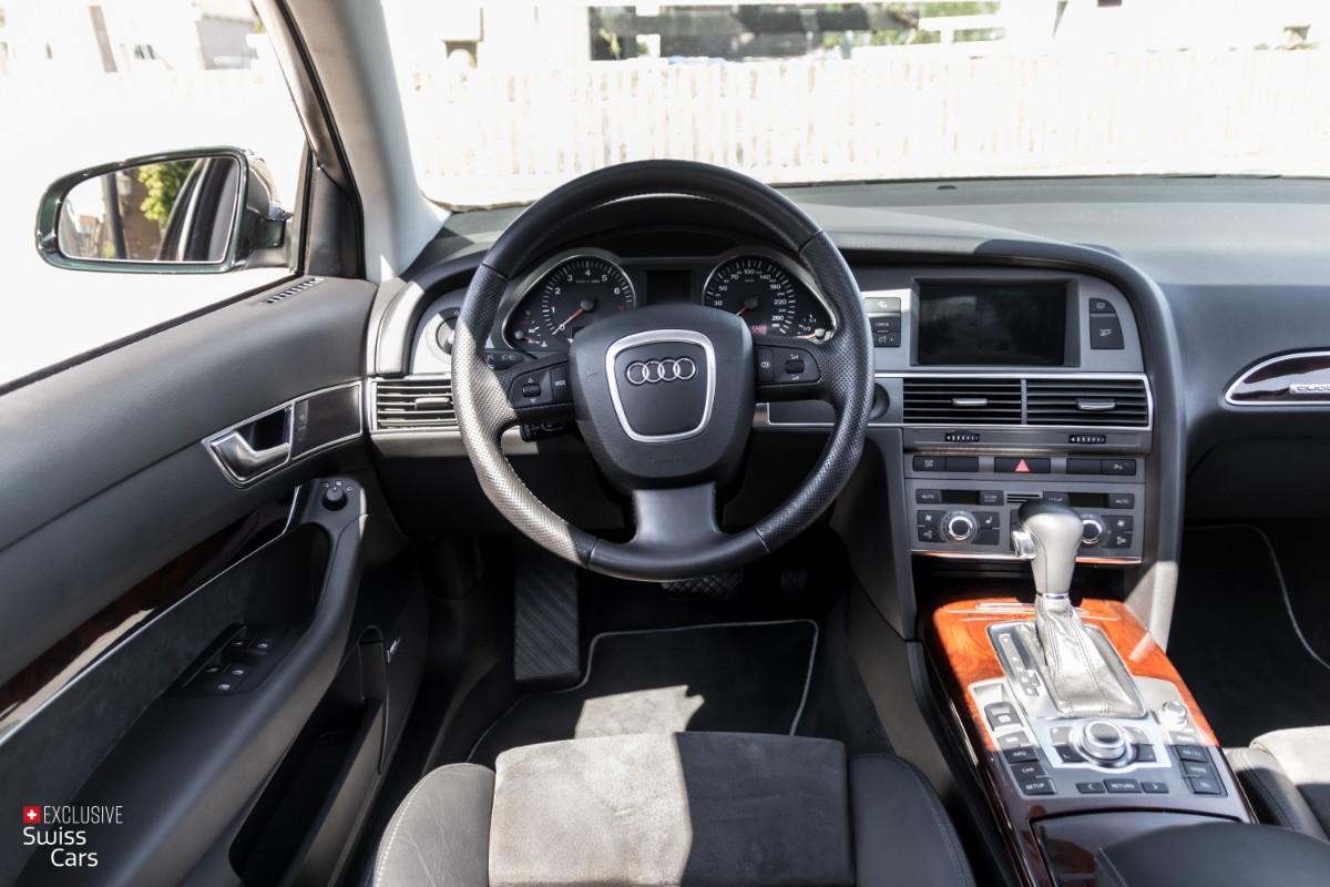 ORshoots - Exclusive Swiss Cars - Audi A6 - Met WM (37)