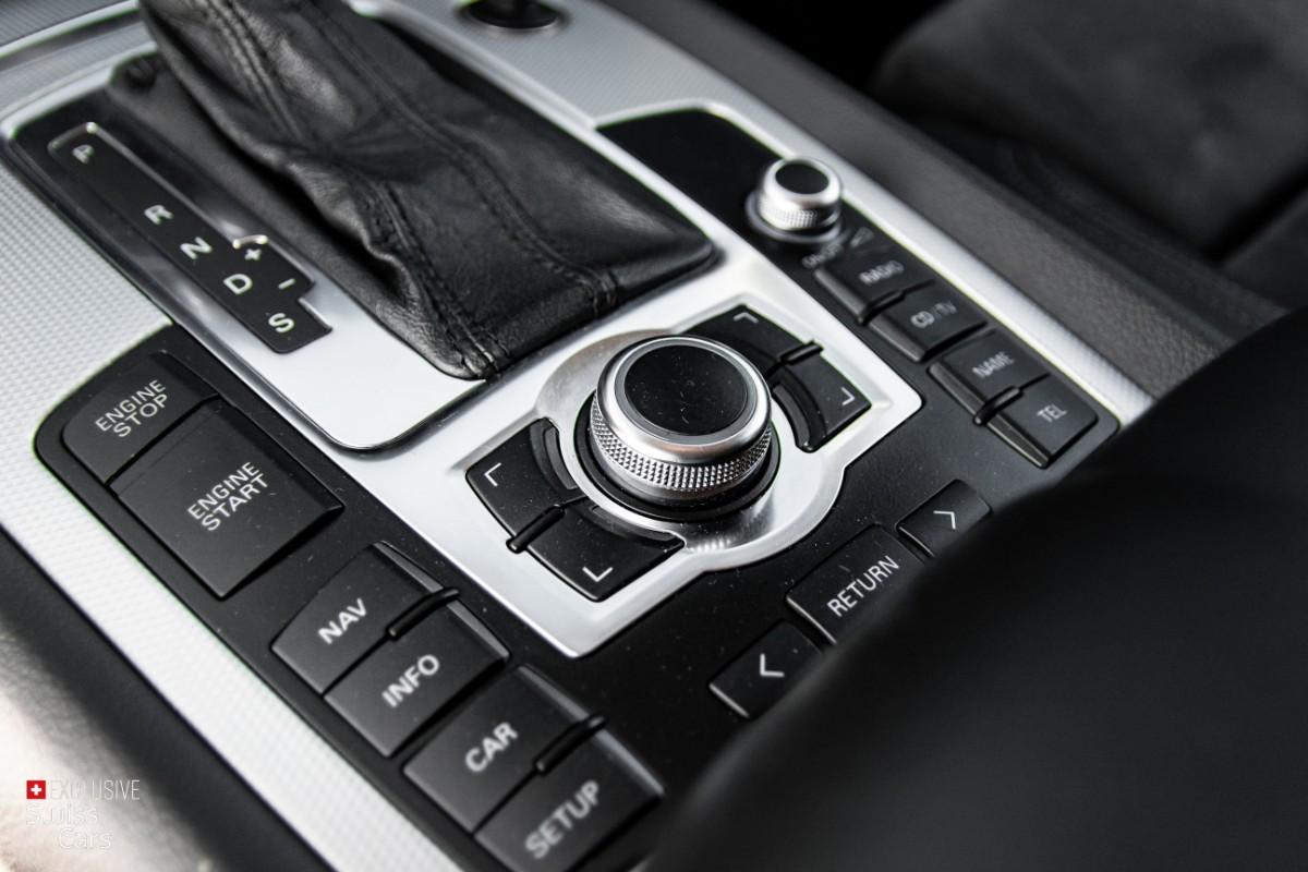 ORshoots - Exclusive Swiss Cars - Audi Q7 - Met WM (19)
