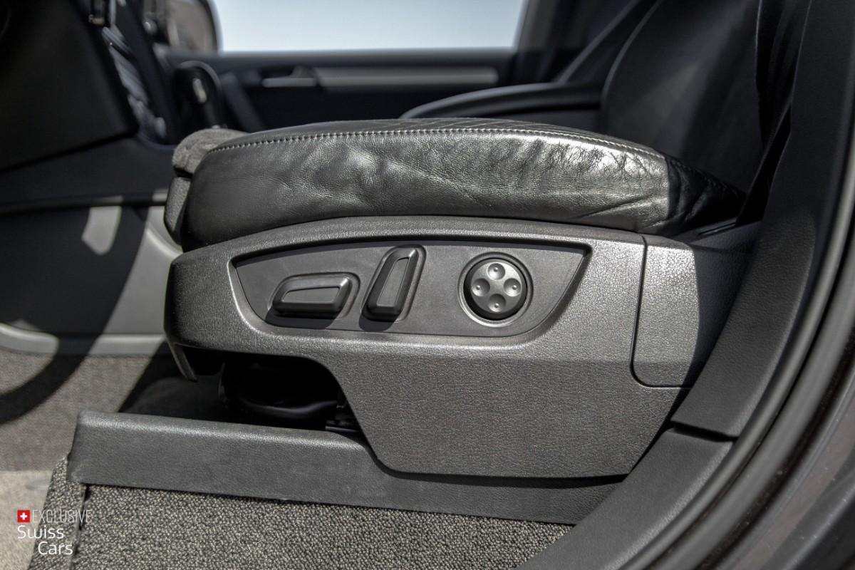 ORshoots - Exclusive Swiss Cars - Audi Q7 - Met WM (26)
