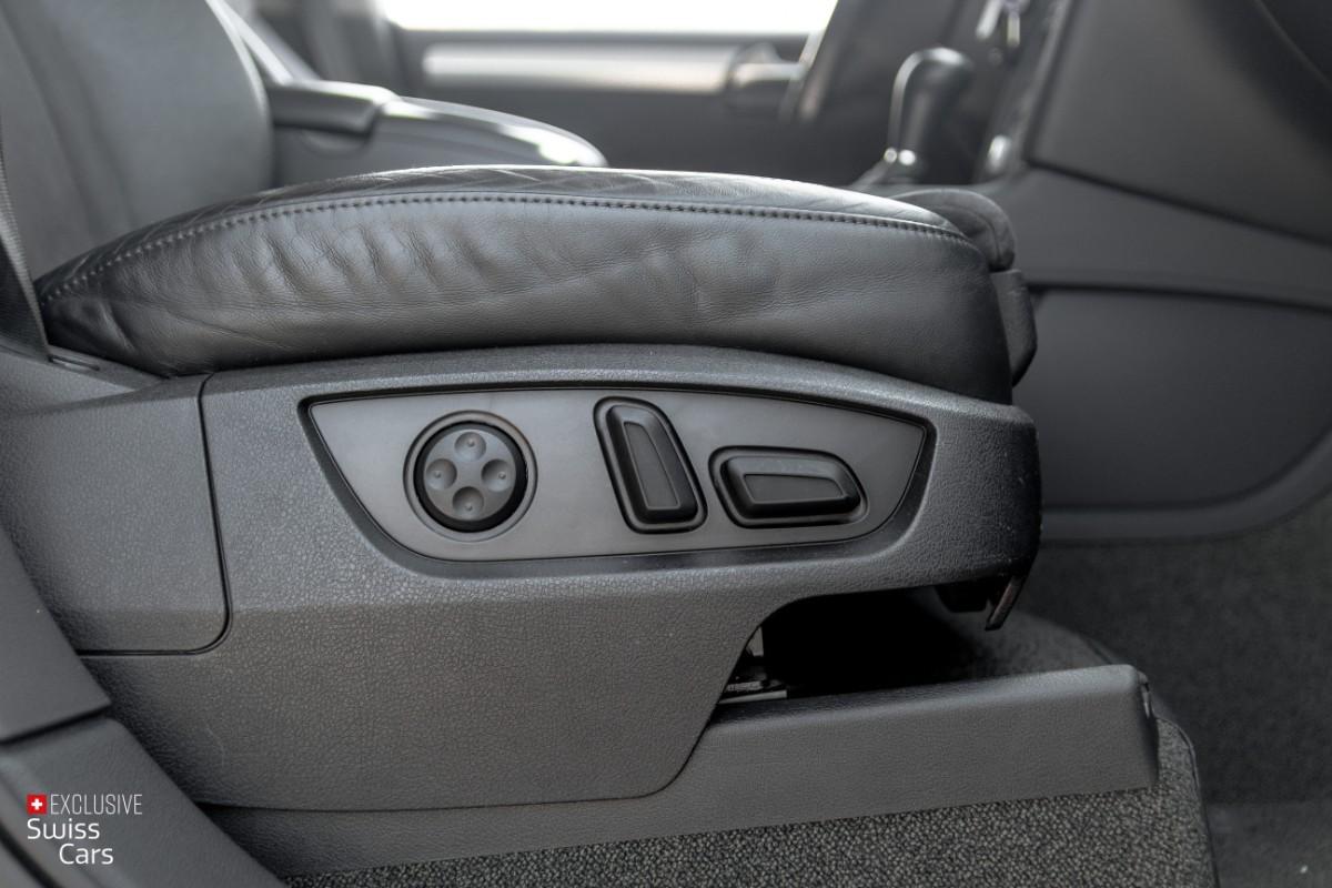 ORshoots - Exclusive Swiss Cars - Audi Q7 - Met WM (33)