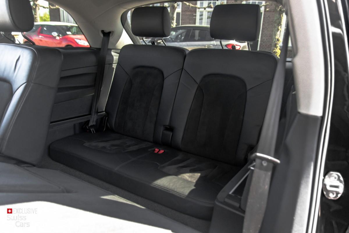 ORshoots - Exclusive Swiss Cars - Audi Q7 - Met WM (39)