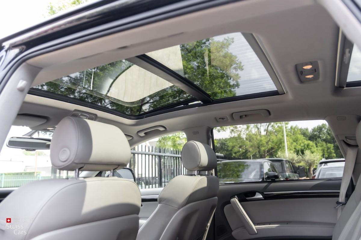 ORshoots - Exclusive Swiss Cars - Audi Q7 - Met WM(11)
