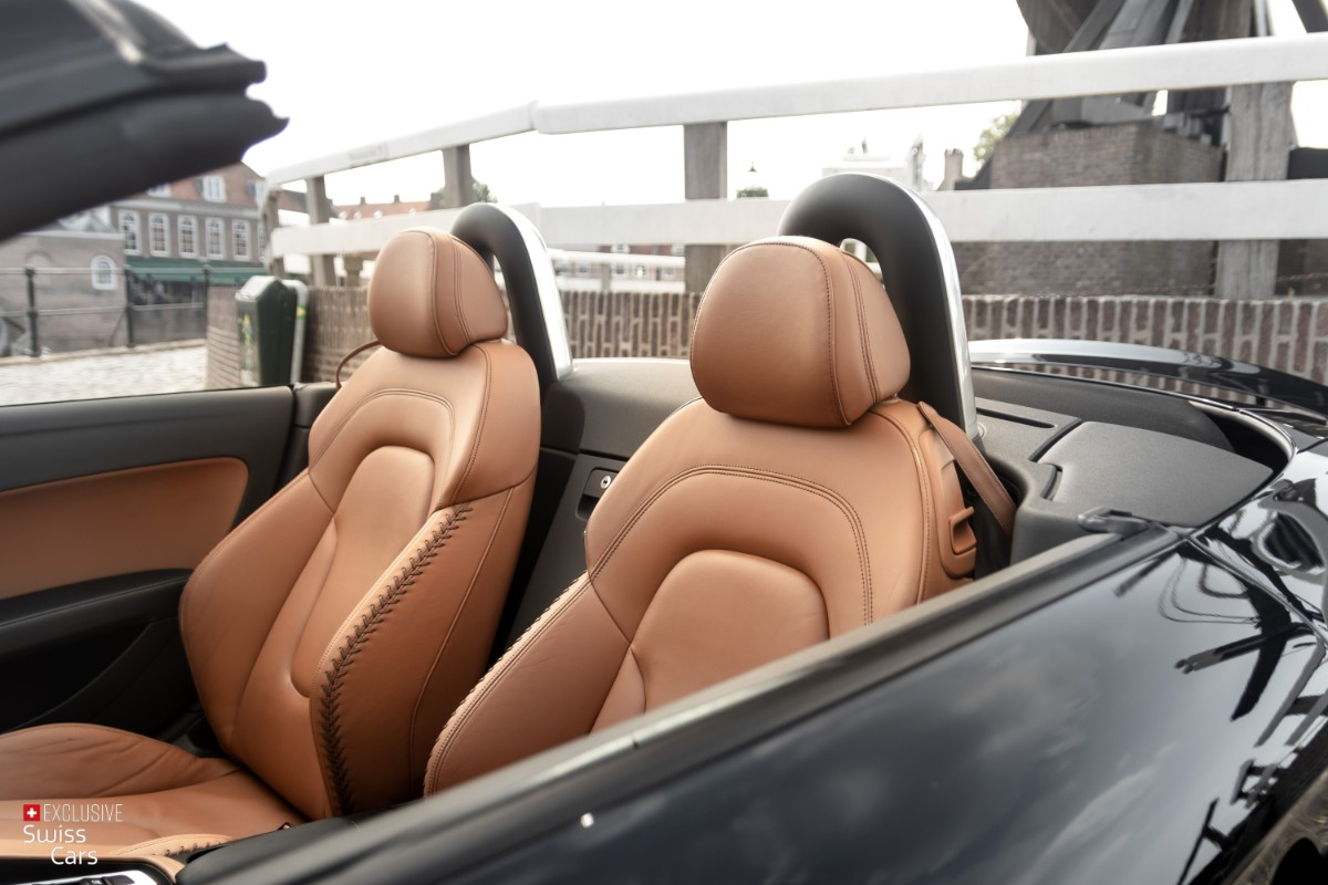 ORshoots - Exclusive Swiss Cars - Audi TT Cabriolet - Met WM (10)