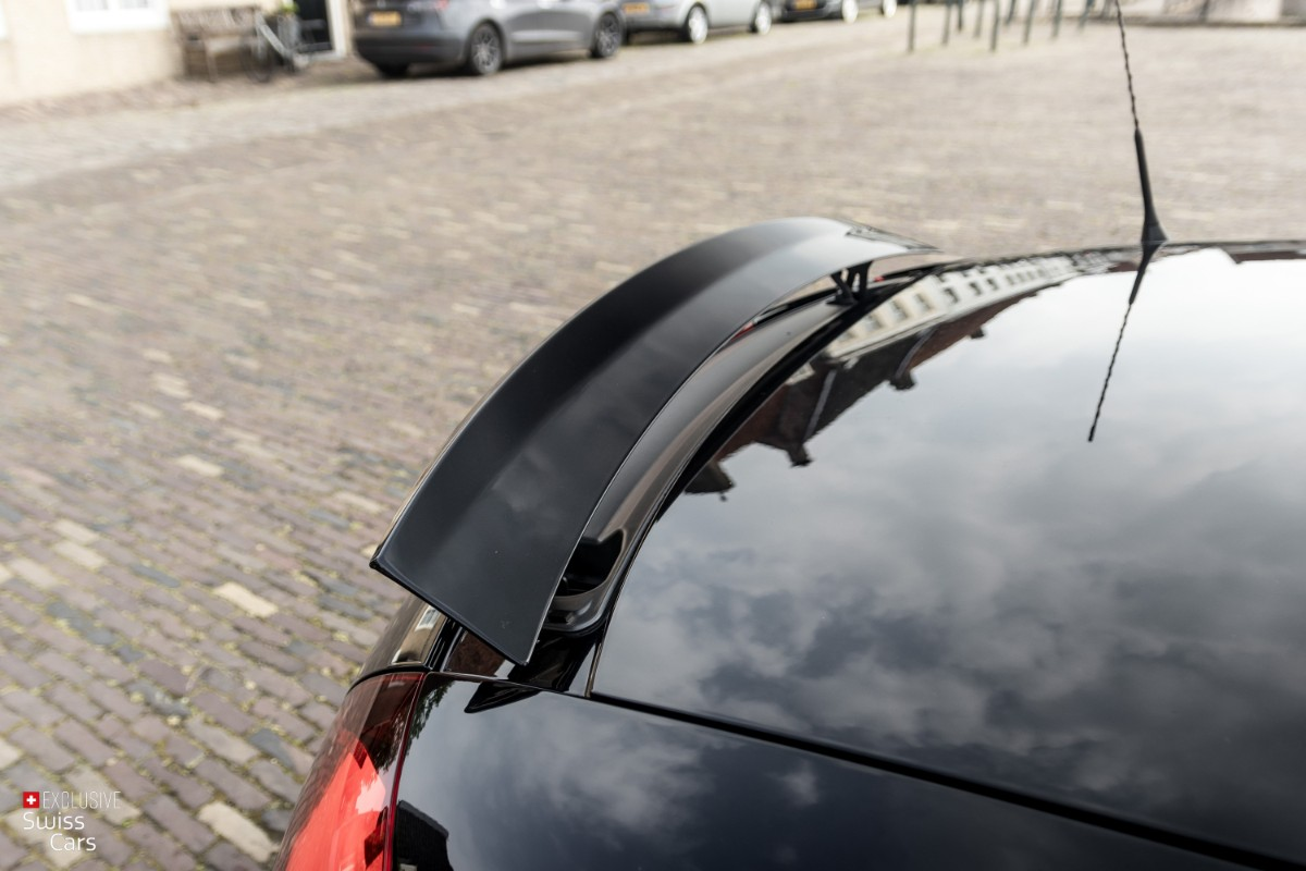 ORshoots - Exclusive Swiss Cars - Audi TT Cabriolet - Met WM (24)
