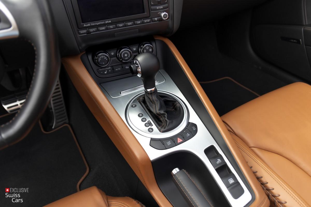 ORshoots - Exclusive Swiss Cars - Audi TT Cabriolet - Met WM (28)