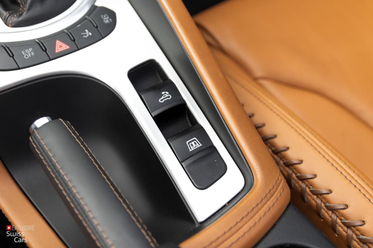 ORshoots - Exclusive Swiss Cars - Audi TT Cabriolet - Met WM (29)