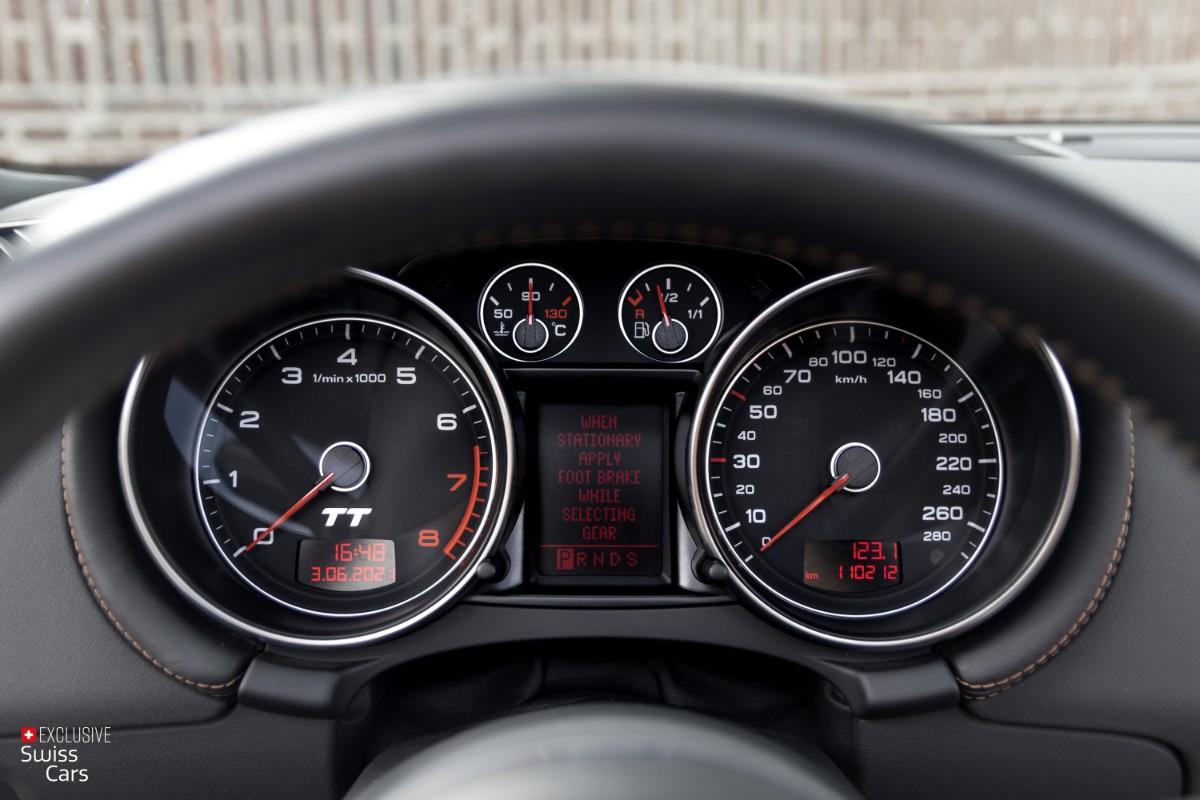 ORshoots - Exclusive Swiss Cars - Audi TT Cabriolet - Met WM (32)