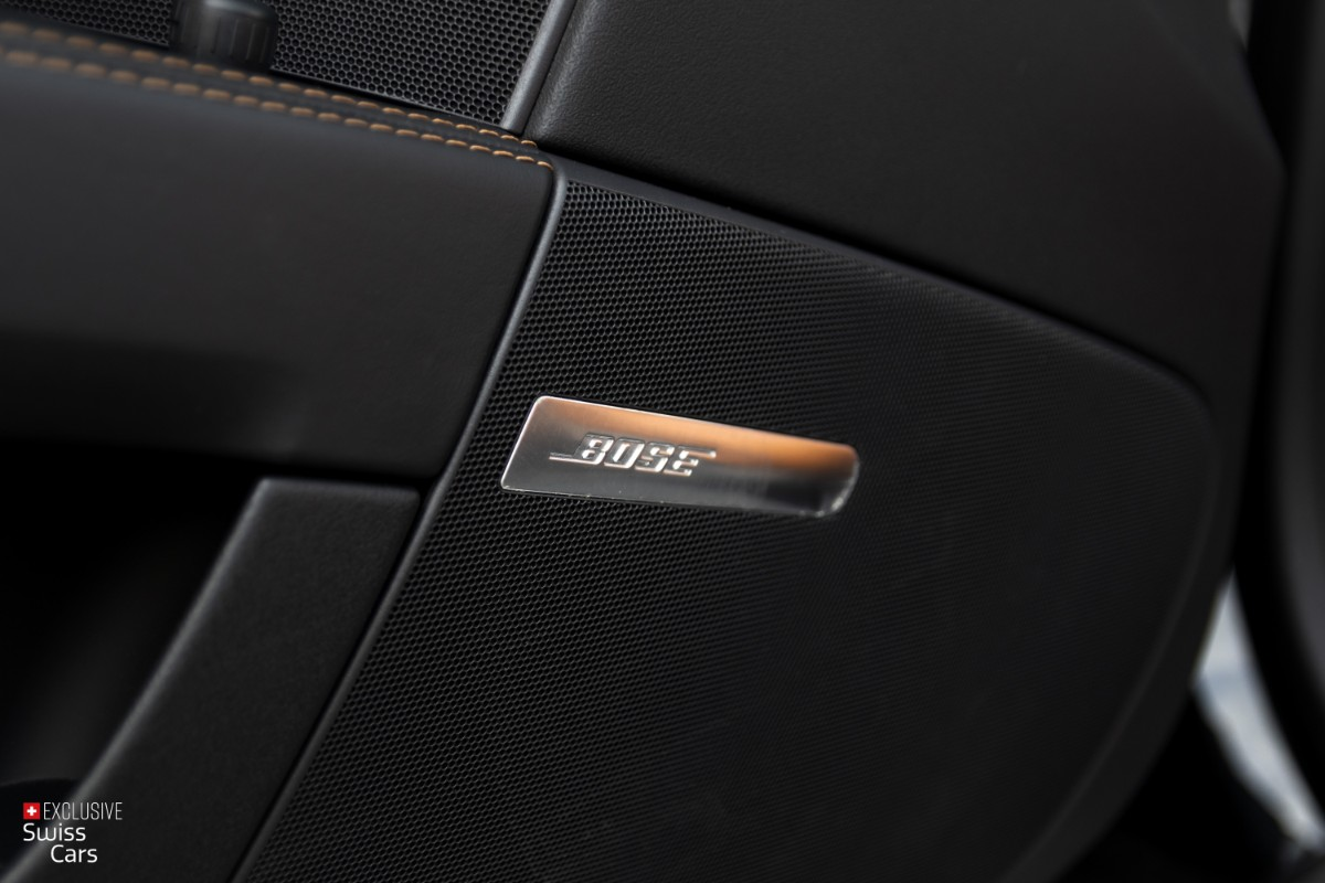 ORshoots - Exclusive Swiss Cars - Audi TT Cabriolet - Met WM (34)