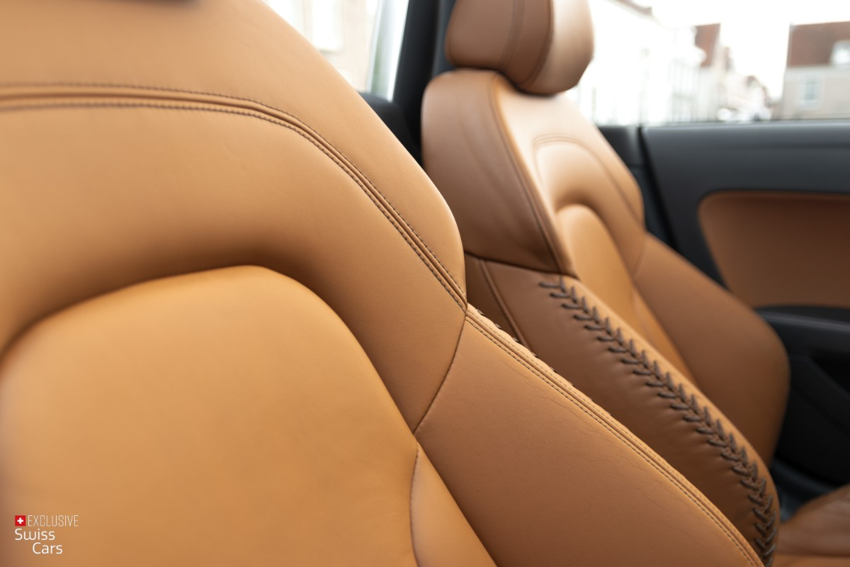ORshoots - Exclusive Swiss Cars - Audi TT Cabriolet - Met WM (41)