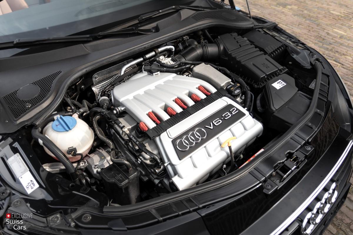 ORshoots - Exclusive Swiss Cars - Audi TT Cabriolet - Met WM (46)