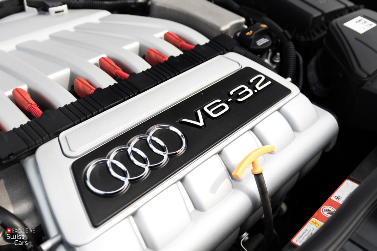 ORshoots - Exclusive Swiss Cars - Audi TT Cabriolet - Met WM (47)