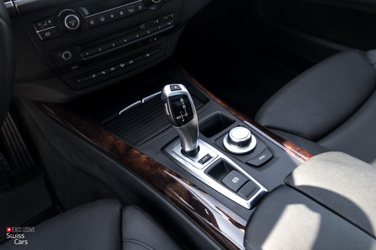 ORshoots - Exclusive Swiss Cars - BMW X5 - Met WM (22)