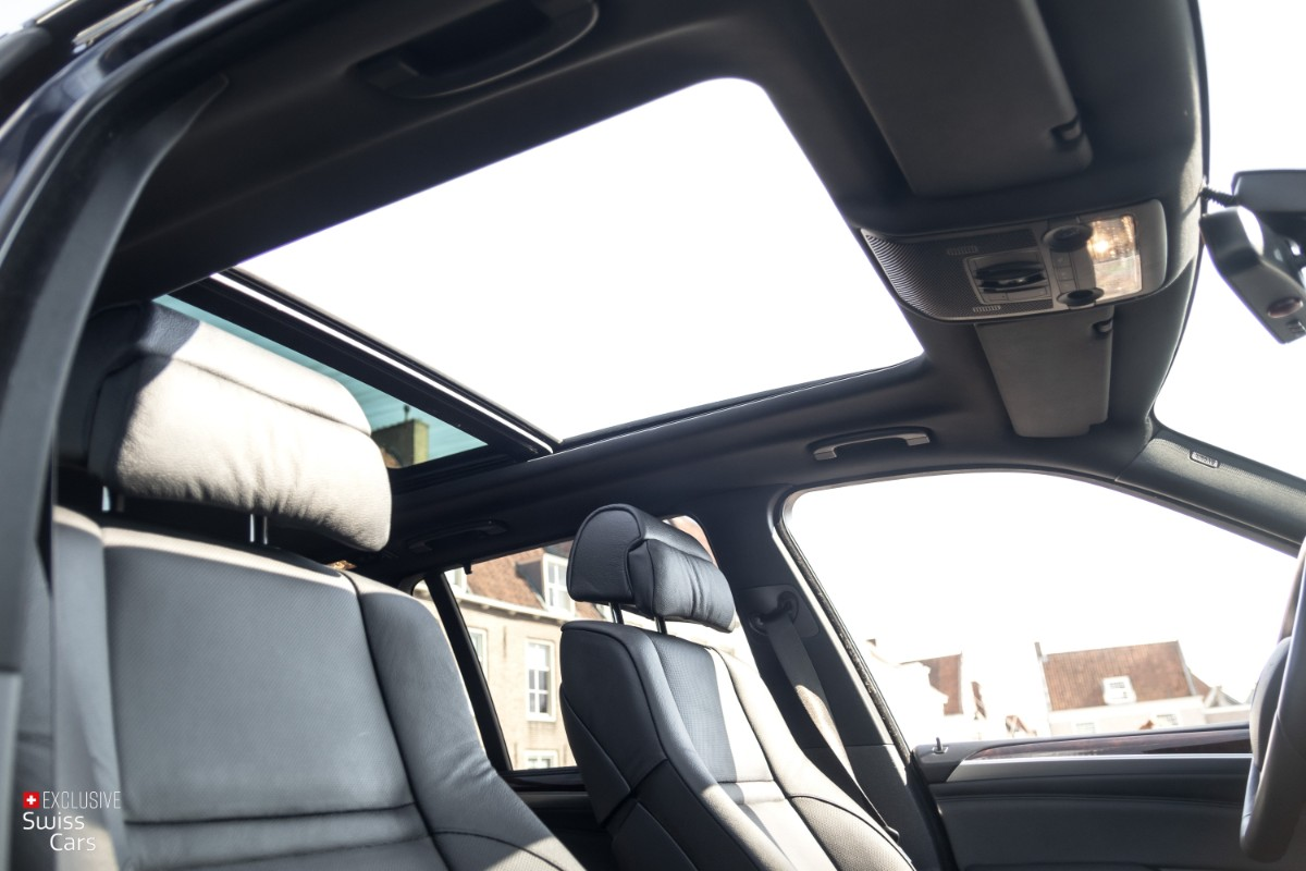 ORshoots - Exclusive Swiss Cars - BMW X5 - Met WM (38)