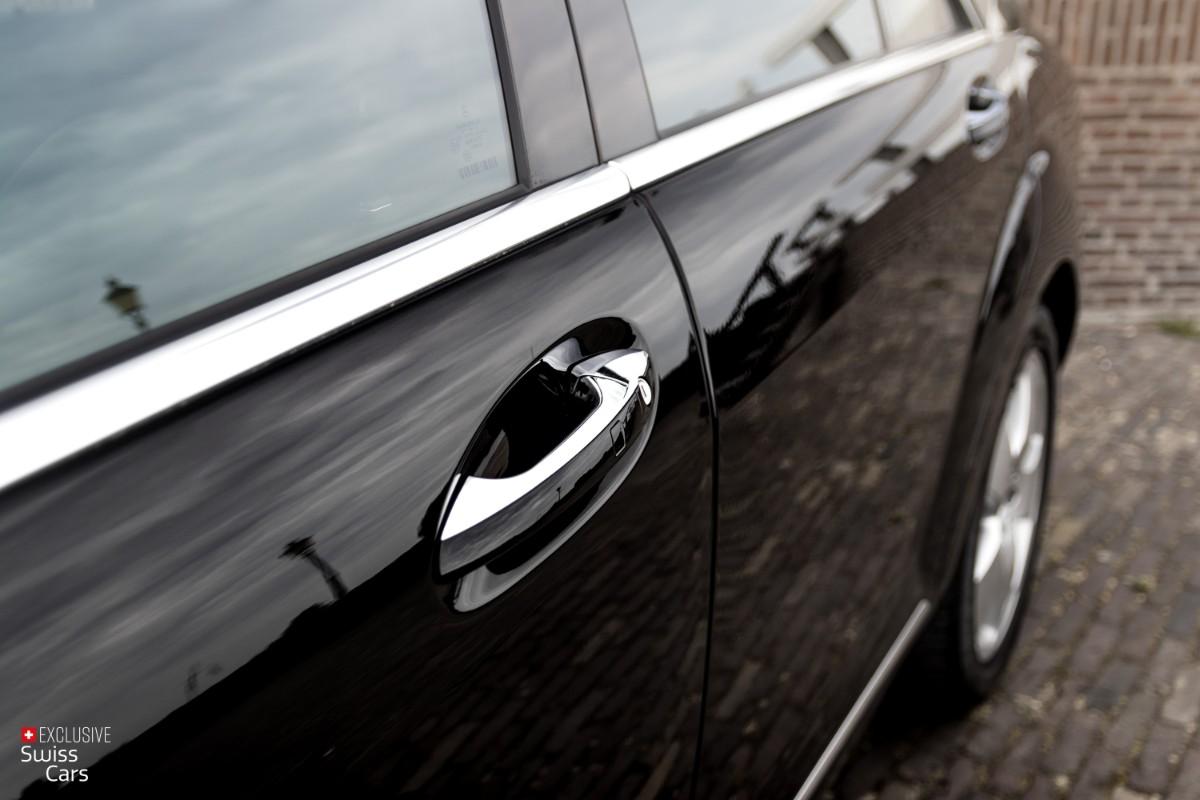 ORshoots - Exclusive Swiss Cars - Mercedes S500 - Met WM (11)