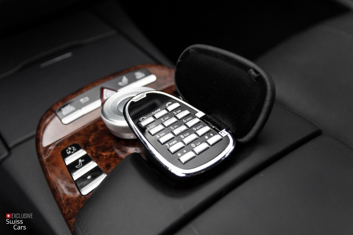 ORshoots - Exclusive Swiss Cars - Mercedes S500 - Met WM (23)
