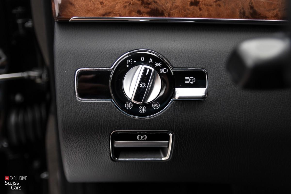 ORshoots - Exclusive Swiss Cars - Mercedes S500 - Met WM (28)