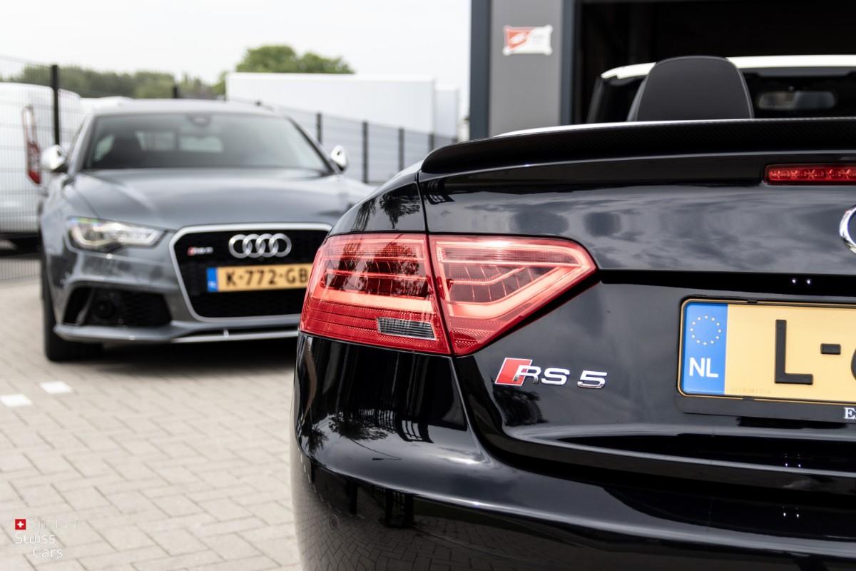 ORshoots - Exclusive Swiss Cars - Audi RS5 - Met WM (10)