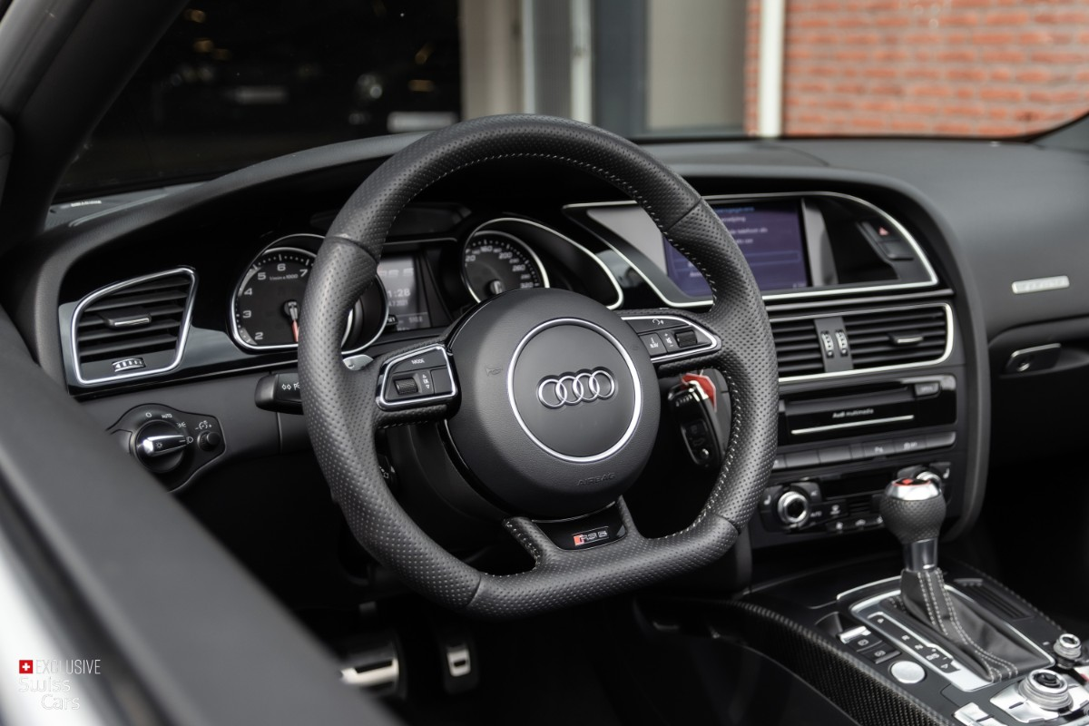 ORshoots - Exclusive Swiss Cars - Audi RS5 - Met WM (11)