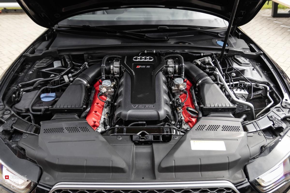 ORshoots - Exclusive Swiss Cars - Audi RS5 - Met WM (12)