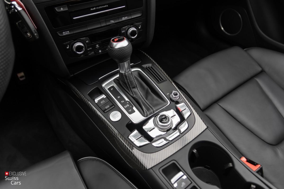 ORshoots - Exclusive Swiss Cars - Audi RS5 - Met WM (7)