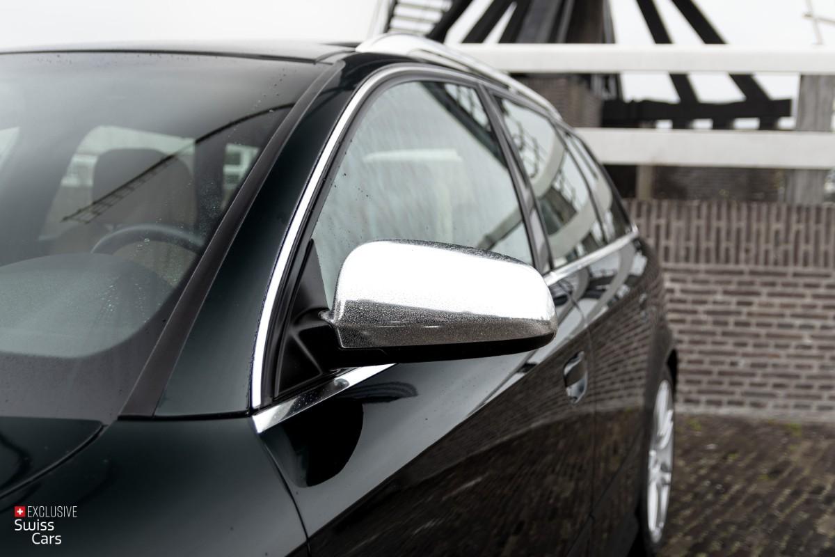 ORshoots - Exclusive Swiss Cars - Audi S4 - Met WM (10)