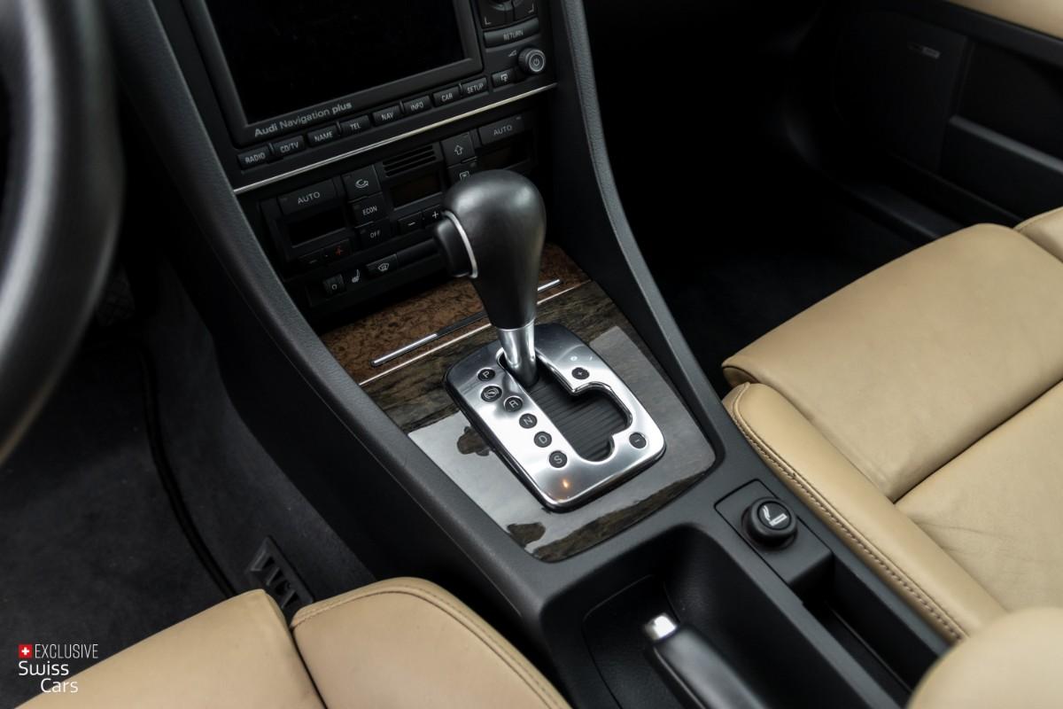ORshoots - Exclusive Swiss Cars - Audi S4 - Met WM (20)
