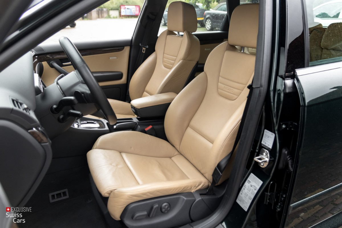 ORshoots - Exclusive Swiss Cars - Audi S4 - Met WM (25)