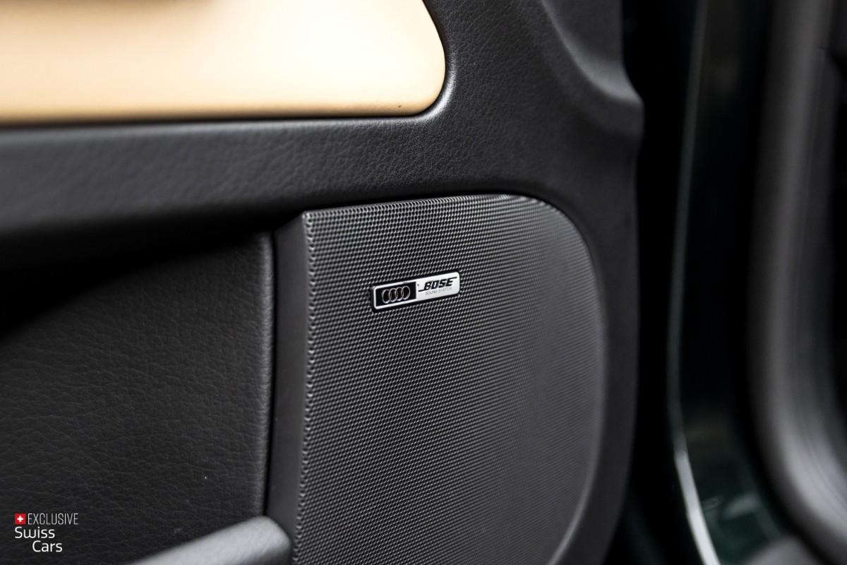 ORshoots - Exclusive Swiss Cars - Audi S4 - Met WM (27)