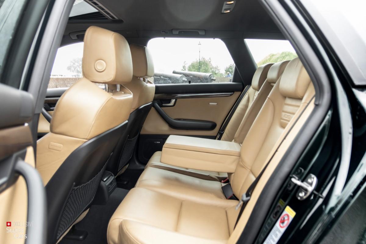 ORshoots - Exclusive Swiss Cars - Audi S4 - Met WM (30)