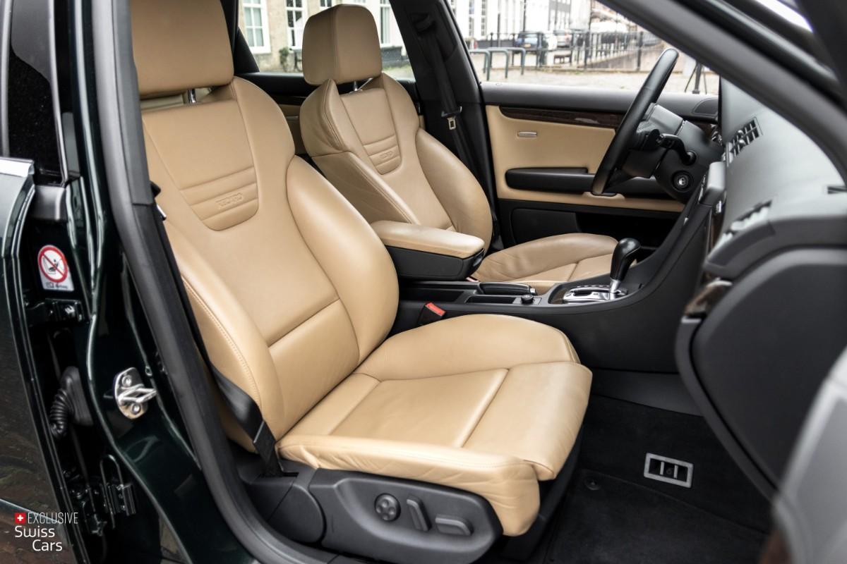 ORshoots - Exclusive Swiss Cars - Audi S4 - Met WM (33)