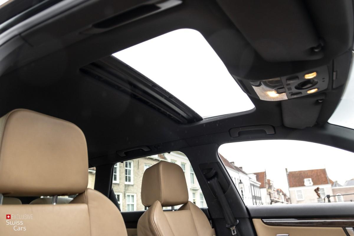 ORshoots - Exclusive Swiss Cars - Audi S4 - Met WM (36)