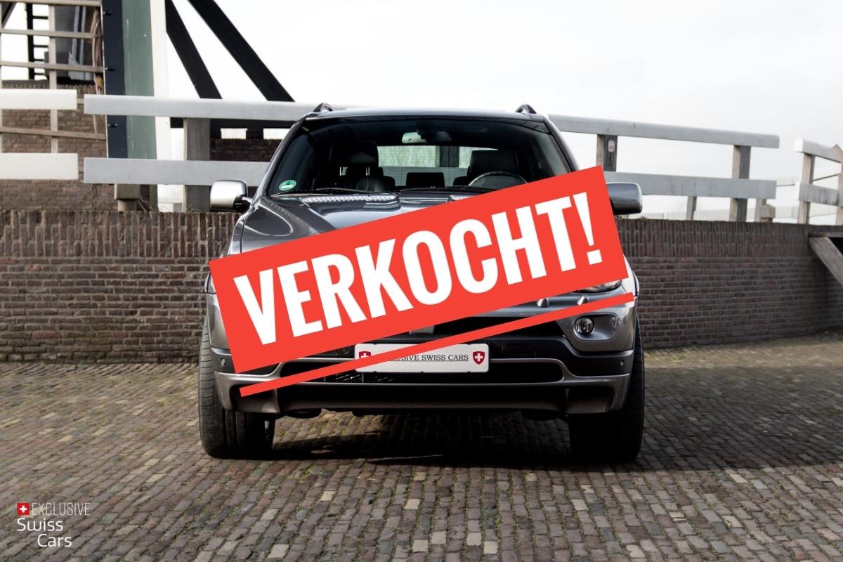 ORshoots - Exclusive Swiss Cars - BMW X5 - Met WM (6).jpg