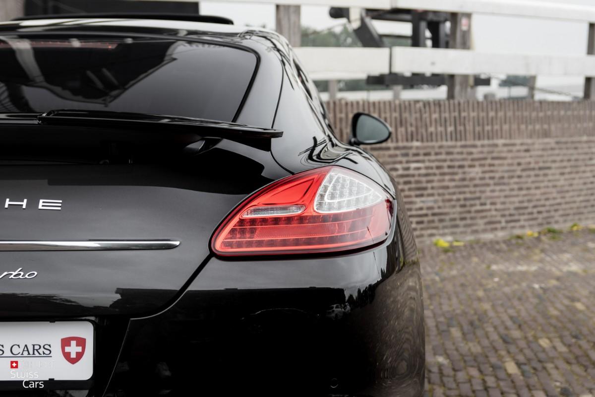 ORshoots - Exclusive Swiss Cars - Porsche Panamera Turbo - Met WM (14)