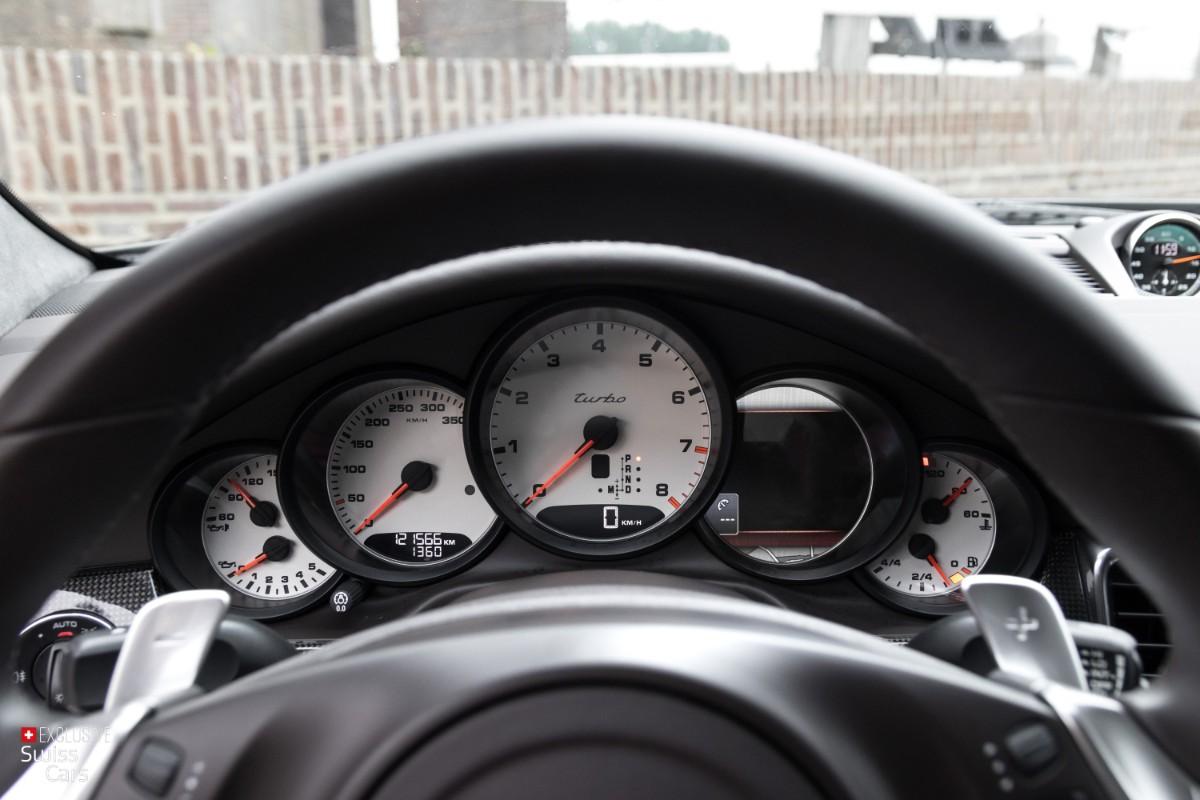 ORshoots - Exclusive Swiss Cars - Porsche Panamera Turbo - Met WM (26)